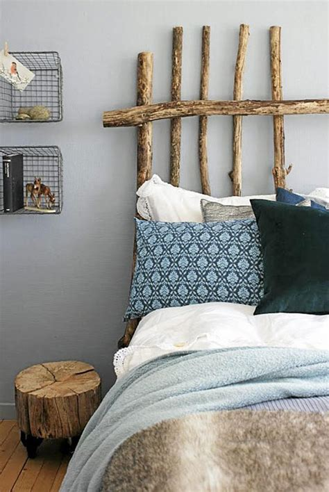 chic bedroom fifteen ideas for decorating rustic chic rustic crafts Rustic