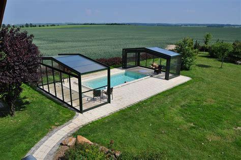 Swimmingpools Für Den Garten