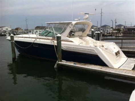 44 Foot Boats For Sale by Wellcraft Boats For Sale Wellcraft Boats For Sale By Owner