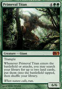Teneb, the Harvester EDH: Mtg CommanderPower 9 Pro – Magic ...