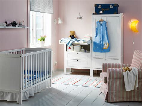 chambre enfants ikea galerie chambre enfant ikea des petits ikea