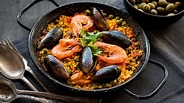 13 Famous Spanish Dishes to Eat in Spain   Bookmundi