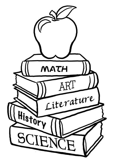 coloring pages  elementary school kids  loving