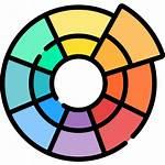 Wheel Icon Flaticon Icons Varieties Lots App