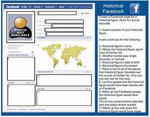 3 Awesome Facebook Templates for your Class | Educational ...