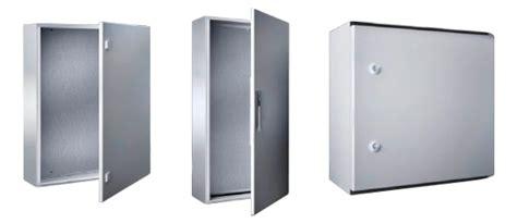 Rittal Cabinets Distributors In Saudi Arabia by Rittal Distributor Canada Proax Technologies