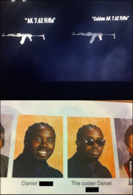 Payday 2 Meme - payday 2 memes are good memes daily lol pics