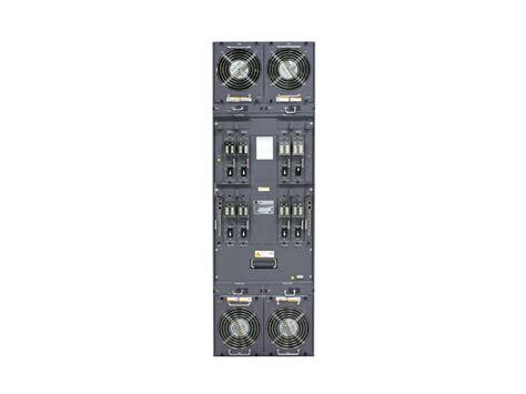 passerelle bureau à distance passerelle de contrôle multiservice huawei me60 series