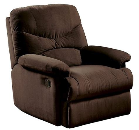 best small recliner 7 best recliners for small spaces kravelv
