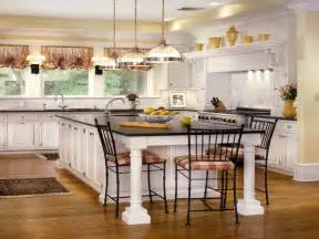kitchen beautiful country living kitchens country living kitchens design country kitchen - Country Living Kitchen Ideas