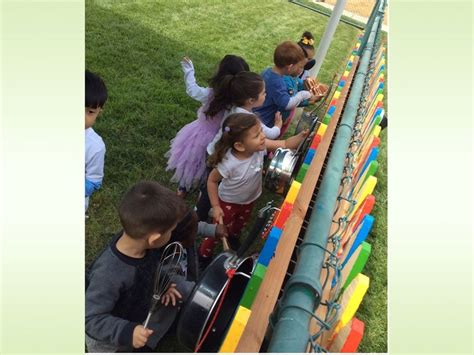 merryhill preschool in elk grove builds new playground 981 | attachment 4 1495808936 4019