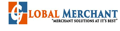 Home  Global Merchant Services, Emv Merchant Accounts. Best Ecommerce Site Designs Dr Hanna Dentist. San Diego Video Production Company. Debit Card Provisional Credit. Arnprior Rapid Manufacturing Solutions. Online Cloud Storage Best Identity Theft Form. Simple Lead Management Software. What Is A Fire Science Degree. Kitchenaid Microwave Repair Service