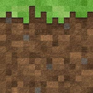 Living on Dirt: The Block We Don't Appreciate. Minecraft Blog
