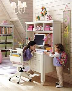 1000+ images about Girls study room on Pinterest | Loft ...