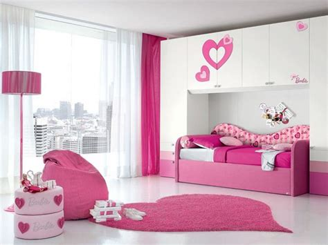 paint colors selection  girly bedroom ideas  home ideas