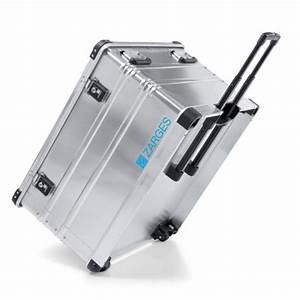 Caisse A Roulette : caisse roulettes k424 195 litres click for foot ~ Teatrodelosmanantiales.com Idées de Décoration