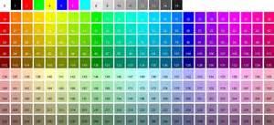 farbpalette blau farbpalette wandfarben blau lila die neuesten innenarchitekturideen werbung farben kodiaqjpg
