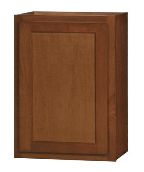 glenwood beech cabinets home depot kitchen kompact glenwood 21 quot x 30 quot beech wall cabinet at