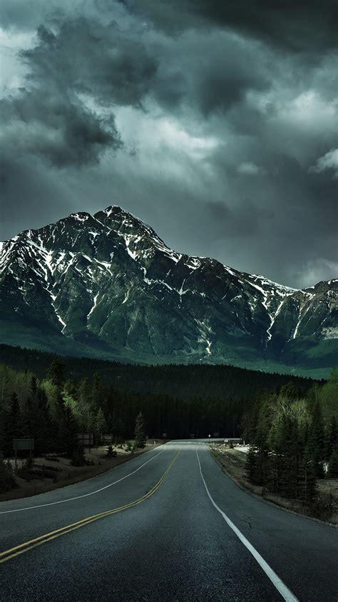 iPhone 6 Landscape | HD Windows Wallpapers