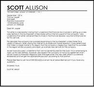 Declaration Letter Format Letter Formats LiveCareer 8 Personal Letter Formatting Actor Resumed Correct Letter Format Uk Best Template Collection Business Letters Format Professional Way Of Passing Out
