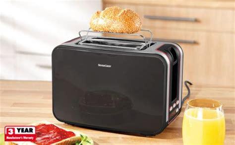 lidl toaster 2 slice toaster 163 19 99 lidl hotukdeals