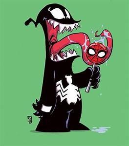 120 best Spider-Man images on Pinterest | Spiders, Marvel ...
