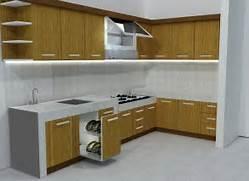 Tips To Designing Kitchen Set Kitchen Set Design Lemari Minimalis Auto Design Tech Model Ruko Minimalis Lt 3 Holidays OO Ruang Tamu Kecil