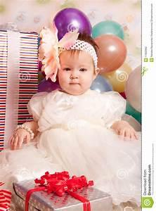 Happy, Birthday, Baby, Stock, Photography