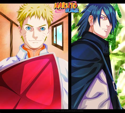 gambar wallpaper naruto dewasa gudang wallpaper