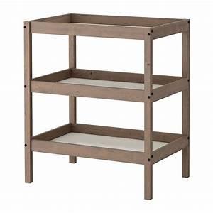Table à Langer Murale Ikea : ikea chambre meubles canap s lits cuisine s jour d corations ikea ~ Teatrodelosmanantiales.com Idées de Décoration