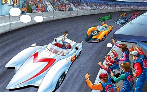 speed racer wallpapers  images