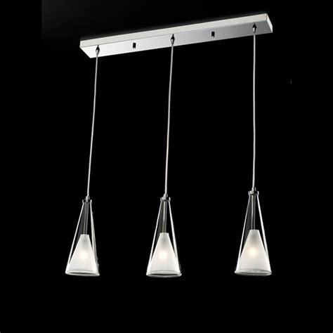 suspension luminaire pour cuisine suspension 3 les pour cuisine luminaire suspension