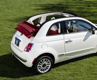 Fiat 500 Quality by Fiat 500 12 High Quality Fiat 500 Pictures On Motorinfo Org