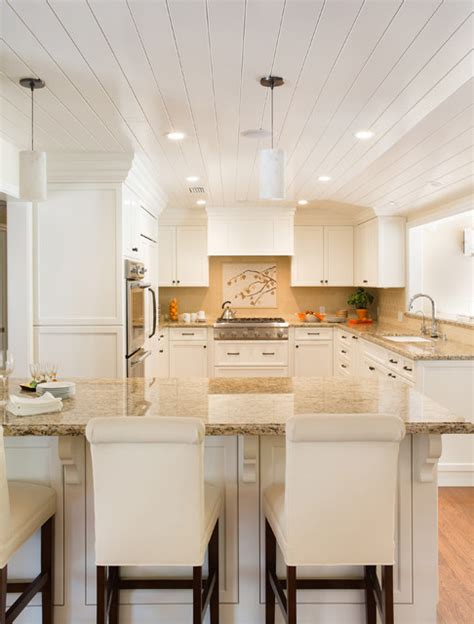 pictures of backsplash in kitchens la canada kitchen traditional kitchen los angeles 7439