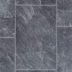 laminate flooring slate laminate flooring reviews