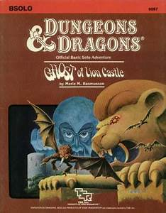 Role Playing Games Covers 3600 3649