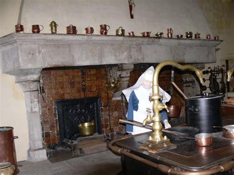 cuisine histoire recettes de cuisine anciennes du moyen age