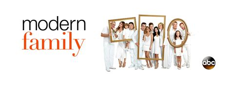free modern family modern family season 8 free on yesmovies to