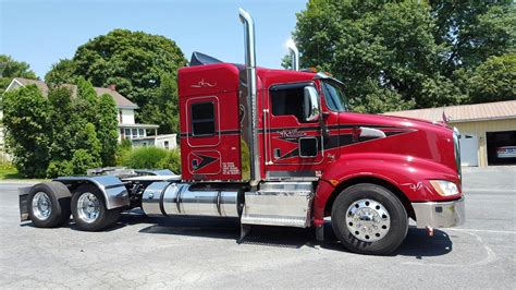 kenworth t660 for sale in canada truckpaper com 2014 kenworth t660 for sale