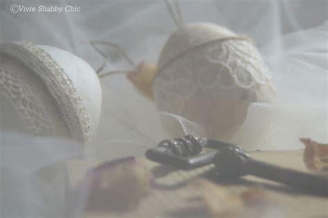 Möbel Shabby Chic Weiß by Vivre Shabby Chic Shabby Easter Inspitations