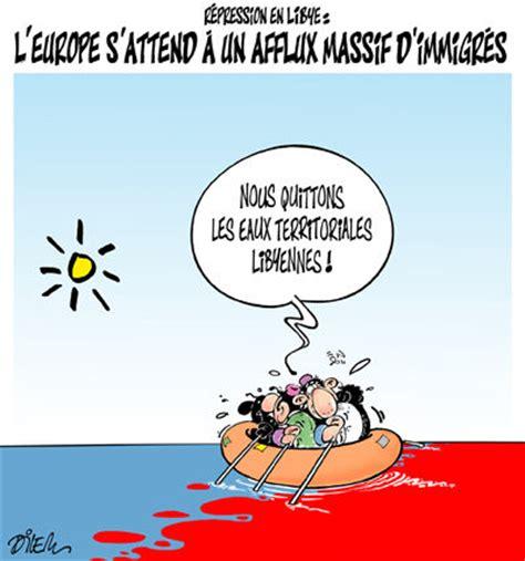 bureau immigration tunisie immigration tous les messages sur immigration page 2