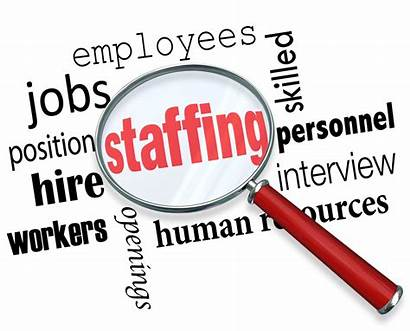 Staffing Agency Business Tips Businesses Graphic Improve