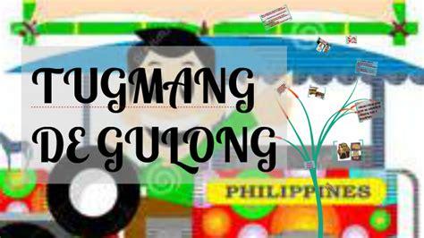 Tugmang De Gulong By On Prezi