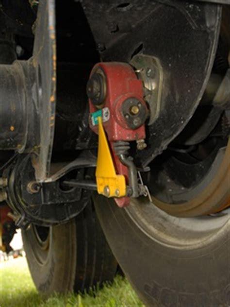 brake and l inspection sacramento don t let poor brake adjustment catch you unawares eurokam