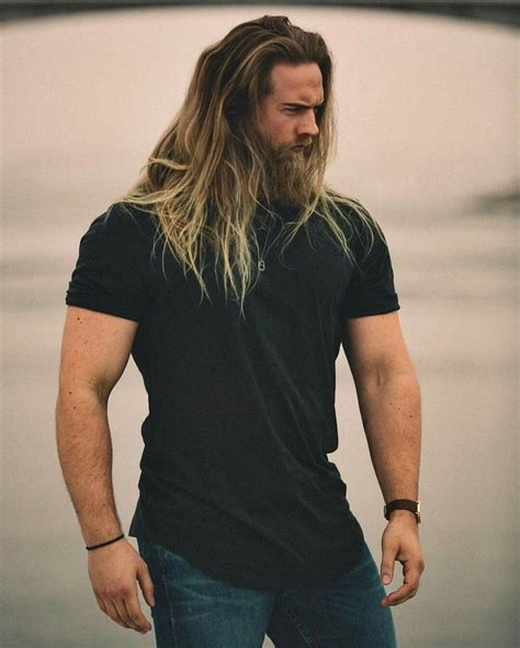 108 Best Images About Lasse On Pinterest  Models, Long