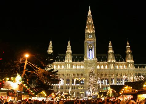 christmas vacation ideas top  christmas destinations