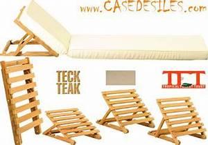 Repose Tete Plage : tetiere de plage teck design au meilleur prix t ti re de ~ Dode.kayakingforconservation.com Idées de Décoration