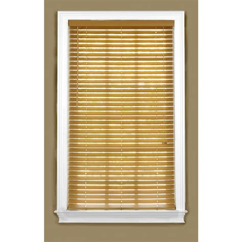 wood blinds lowes 404 not found