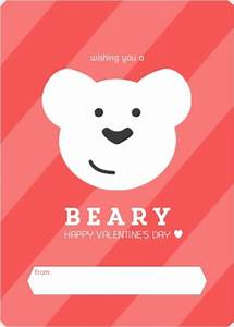 Valentine's Day Trivia - Free Printable Games From PurpleTrail