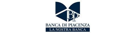 Www Banca Di Piacenza by Banca Di Piacenza Milanomia